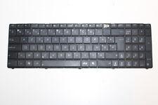 Une Touche Clavier asus X552M X552 0KNB0 6114FR00 ONE KEY | eBay