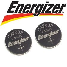 Keyless Remote Battery Control 285E33TPoA Key Fob Entry CR2032 2Pk FREE SHIPPING