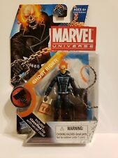 Marvel Universe Series 2  030  GHOST RIDER   NEW