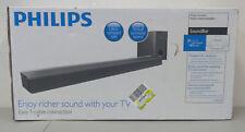 (F104117) Phillips CSS2123/F7 Soundbar with Subwoofer