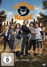Die Wilden Kerle - Die Legende lebt (2016)