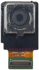 Haupt Kamera Flex Hinten Rück Foto Main Camera Back Rear Samsung Galaxy S7 LSI