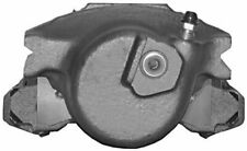Wagner TQM25005 Loaded Caliper ThermoQuiet Front Right