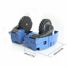Left & Right Wheel For IRobot Roomba 529 595 650 780 880 885 890 960 964 980