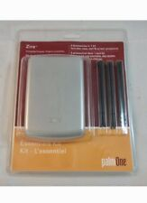 PalmOne Zire Essentials Kit P10996U L2