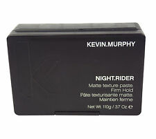 Kevin Murphy - Styling - Night Rider 100g