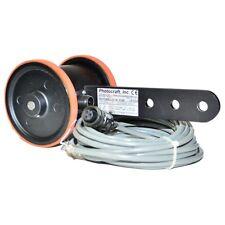 1000019875 Photocraft, Inc Datalogic Accu Sort Tachometer & Cable  --SA