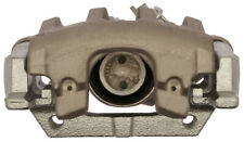 Disc Brake Caliper-Friction Ready Coated Rear Right fits 14-18 Transit Connect
