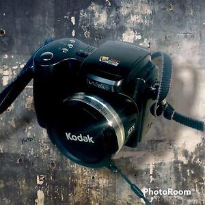 Kodak Digital Camera easy share ZD710 (no Charger)