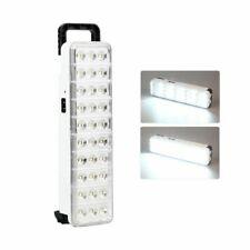 Emergency Light Home Outdoor Lamps Rechargeable Battery Led Bulb Portable Device