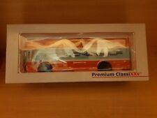 "Premium ClassiXXs MB Renntransporter ""PORSCHE GULF"""