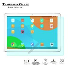 "9H Tempered Glass Protector Guard Film For 10.1"" Teclast P10 Octa Core Tablet"