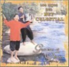 Hijos Del Rey : Gracias a Dios CD