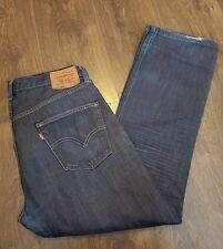 Levis VINTAGE 1947 501 Bottone Jeans W36 L30