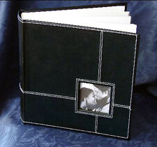 Precious 18th 21st  PERSONALISED BIRTHDAY GIFT PHOTOGRAPH ALBUM Friend Daughter