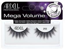 Ardell Professional Mega Volume Fashion Lash 255 - A66469
