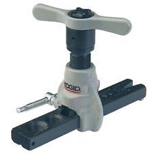 RIDGID 83037 Model 458R Ratchet Flaring Tool