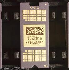 New Original Projector DMD Chip 1191-403BC