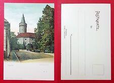 AK OPPELN in Schlesien um 1900 Piastenschloss     ( 27037