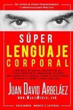 Super Lenguaje Corporal (Paperback or Softback)