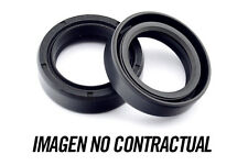 ALL BALLS KIT PARAPOLVERE BETA RR 4T 450 2005-2010 FORK DUST SEAL