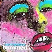 Happy Mondays - Bummed (CD)