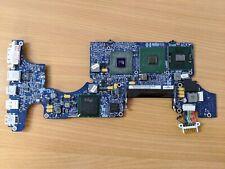 """Apple MacBook Pro 17"""" A1151 Logic Board Motherboard 820-2023-A WORKING"""