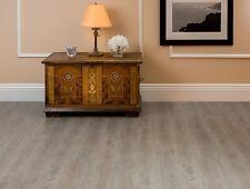 Vinyl Floor Plank Pack Wood Peel And Stick Spruce Hardwood Tile Kitchen Playroom