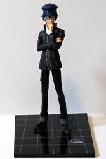 Shin Megami Tensei Persona 4 Figure Happy Kuji Prize C Naoto Shirogane Statue