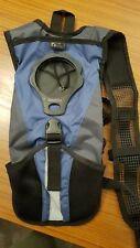 Trekmates Outdoor Hydrapack Rucksack Hydration Bag Water Storage