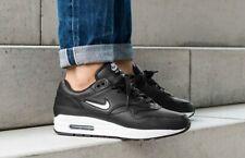 🔥 Nike Air Max 1 Premium SC Jewel   UK 12 EU 47.5 US 13   918354-001 🔥