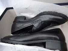 Accatino Italian Leather Women's shoes £155 new size UK 7 1/2 EU 41 New Boxed