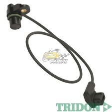 TRIDON CAM ANGLE SENSOR FOR BMW 318iS E36 06/96-10/99, 4, 1.9L M44 B19