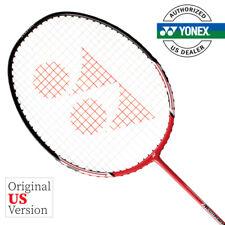 Yonex Muscle Power 5 (Red) Pre-Strung / Badminton Racquet