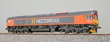 ESU 31284 H0 Diesellok H0, C66 Hectorrail, T66 713, Ep VI