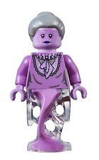"""[NOUVEAU] Lego minifigur """"Library Ghost"""" de Ghostbusters set 75827"""