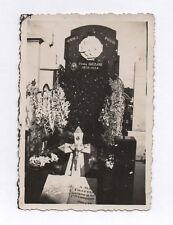 Gartenkreuz Romantique Croix Cimetière Décoration de Tombe