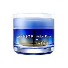 [LANEIGE] Perfect Renew Eye Cream - 20ml