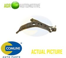 COMLINE FRONT RIGHT TRACK CONTROL ARM WISHBONE OE REPLACEMENT CCA2181