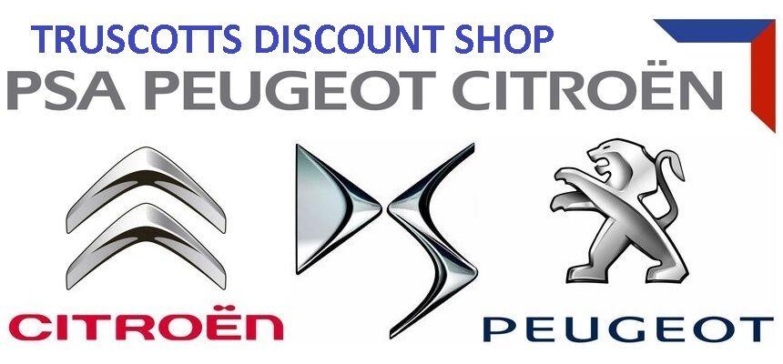 Truscotts Discount Shop