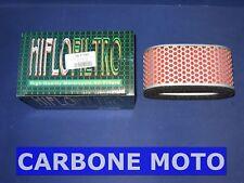 FILTRO ARIA HONDA VT 750 C SHADOW DAL 1997 AL 2003