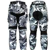 Pantalone  in Cordura  3132 BN Mimetico-CE