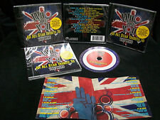 Who Are You: An All-Star Tribute To The Who CD My Generation Pinball Wizard