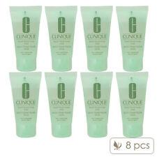 8 X Clinique Liquid Facial Soap 30ml x8= 240ml Skincare Mild Cleansers #9297_8