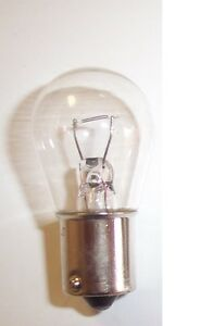 (Box Of 10)  #1156  Auto Bulbs Automotive Lightbulb Light Bulb USA FAST SHIPPER