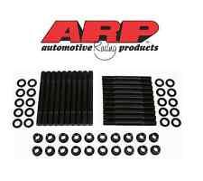 ARP Head Stud Kit Fits BB Ford 429-460 * 155-4003 *