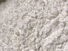 Magnesium Aspartate Powder. 50grams- Pure 100%-Aussie Seller-Fast&Free Delivery.
