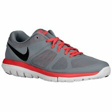 New Nike Running Walking Fashion Casual Shoes Sneakers Mens Sz 13 Lightweight