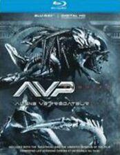 AVP - Alien Vs Predator: Requiem [Blu-ray+digital]