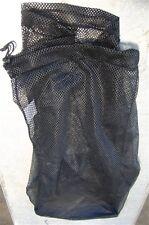USMC Mesh Storage Bag MSS, IMSS, Propper 3 Season Sleep System Mesh Storage Bag!